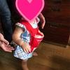 【子育て】次女1歳0ヶ月断乳に成功?したので、レポしてみます