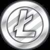 ライトコイン(LTC)とは?購入方法と今後の将来性・チャート