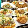 【オススメ5店】枚方・寝屋川・守口・門真(大阪)にあるインドネシア料理が人気のお店