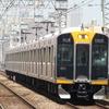 阪神1000系 1202F 【その22】
