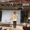 Alexa Salon SP @東京〜秋のNLT(Not LT)大会〜で登壇したよ