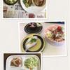 【ライトミール】カロリーを抑えるためにちょこちょこ食べに挑戦してみた