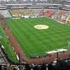 メキシコリーグ 2014年前期 第7節 América 0 - 1 UNAM