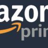 Amazonプライム会員費値上げ。今後も値上げが続く?アメリカのサービスと比較