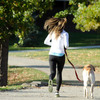 運動と長寿の関係性を最新研究で科学する!