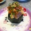 【PR】新鮮な寿司をぱくぱく。まぐろも群馬名物もぜーんぶ美味かった!【群馬を握る、まぐろ問屋 いちもん(前橋・川原町)】