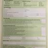 メルボルン(オーストラリア)で国際免許を発行したお話