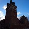 ポーランドのオシャレ都市グダニスクに行ってきました!
