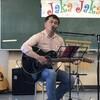 MUSIC〜「JAKA JAKA西湘2018」(西湘高校同窓会 縁 joy 西湘)