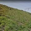 グーグルマップで鉄道撮影スポットを探してみた 東北本線 国府多賀城駅~塩釜駅