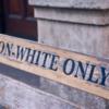 マイノリティをマイノリティと表現することは差別に値するのか?