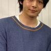 中村倫也company〜「気付かれていますよ!」