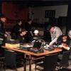KAMIKAZE PORTABLE MEETING ゲストD-Stylesに行ってきました!