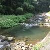 【BBQもOKな管理釣り場】遊YOU村で魚のつかみ取り体験と渓流釣りをしよう!(関金)