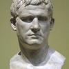 皇帝の右腕!マルクス・ウィプサニウス・アグリッパの優秀性とその生涯について