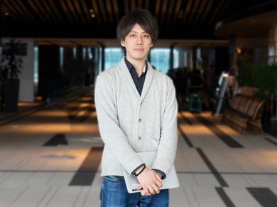 日本中のエンジニアを「teratail」で繋げるプラットフォーム