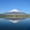 静岡の富士山周辺を観光したい欲がスゴイ