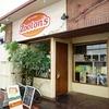 Zooton's(ズートンズ)(国際通り近辺)[短期間集中型!沖縄那覇観光]