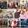 2月から始まる韓国ドラマ(スカパー)#1週目 放送予定/あらすじ 1/20 追記