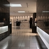 【成田空港ANAラウンジ】第4サテライト 待ち時間なし!でシャワールームを利用