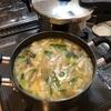 お味噌汁から始まる1日