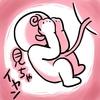 【妊娠32週検診】念願の3Dエコー!!がしかし・・・