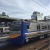 台湾でローカル線に乗ろう!台湾鉄道の乗り方(お勧めアプリ)