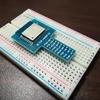 ESP8266を使ってIotをするための準備を一から始める.