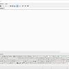PlantUML 以外の diagram を AsciiDoc のドキュメントに埋め込んで見る(ditaa、C4 model 編)