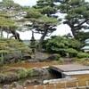 石川旅行 3