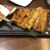 """Düsseldorf創業30年、日本クオリティのお寿司屋""""やばせ"""" デュッセルドルフで寿司ならここに決まり"""