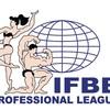 【必読!海外のIFBBプロクオリファイへの出場資格が新たに改定】