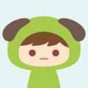 yukin01's blog