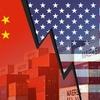 19/5/13 フルフォード情報英語版:米国債を破棄するとの中国側の脅しは、米中貿易戦争の触れてはならない公然の秘密