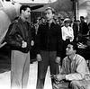 逃走迷路(1942)