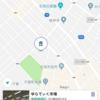 2019国内旅行女一人旅in石垣島&竹富島③
