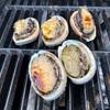 ハワイ島で豪華なアワビを食す! Big Island Abalone(ビッグアイランド・アバロニ)