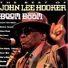 Boom Boom もしくはブルースブラザーズ特集#13 (1961. John Lee Hooker)