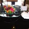 【バリ島】The Westin Hotels&Resorts NusaDua    おしゃ!エグゼクティブスイートきた!【SPG】