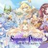【サモンプリンセス: 世界とコネクトRPG】最新情報で攻略して遊びまくろう!【iOS・Android・リリース・攻略・リセマラ】新作スマホゲームが配信開始!