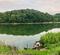 大手池(新潟県上越)