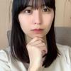 小島愛子まとめ 2021年3月6日(土) 【昼配信】(STU48 2期研究生)