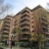 日本を代表するビンテージマンション、「広尾ガーデンヒルズ」の紹介
