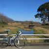 ロードバイク<RUN