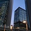 宿泊代もサービスの質も高いコンラッド東京