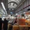 韓国🇰🇷ショッピング、市場①