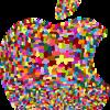 【書籍】GAFA(ガーファ)四騎士が創り変えた世界(apple)