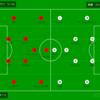 20-21EL GS 第1節 vs セルティック(A)