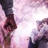 【DbD】山岡凛の背景物語(記憶)を覗いてみよう『学術書Ⅱ/報い』【デッドバイデイライト】