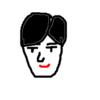 【脳を鍛える】DaiGoさんに学ぶ超集中力